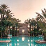 top 3 luxury resorts in victoria