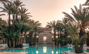 Discover the 3 Best Luxury Getaways in Victoria