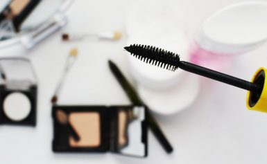 Most expensive beauty products in the world