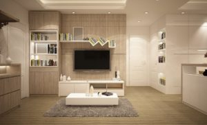 Benefits of Furniture Oil